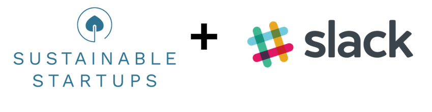 S2 and slack