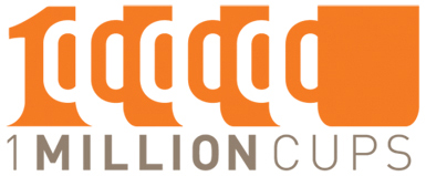 1 million cups Salt Lake City Utah